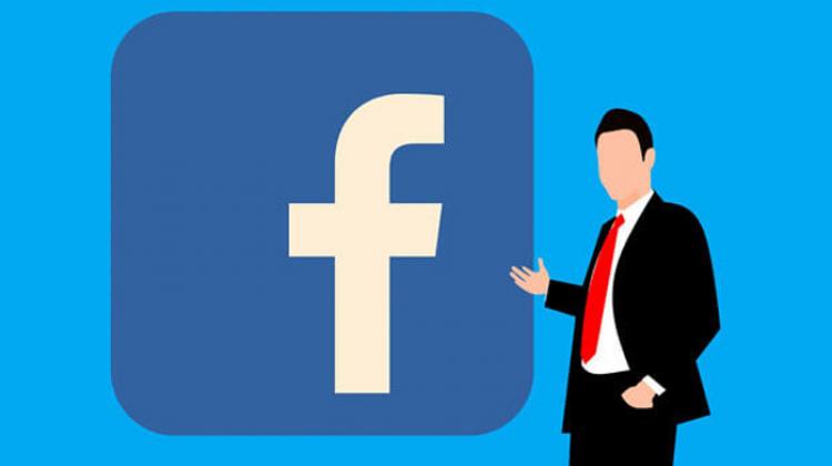 Facebook หวังสะสางปัญหาทั้งอดีต ปัจจุบัน และป้องกันอนาคต