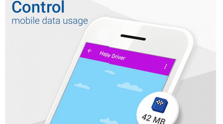Datally ตัวช่วยใหม่ที่จะทำให้สามารถควบคุมการใช้งานอินเทอร์เน็ตมือถือ