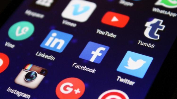 นักพัฒนาพบ Facebook แอบเก็บข้อมูลการโทร และส่งข้อความบนแอนดรอยด์มานานนับปี