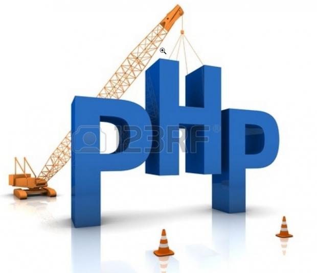จุดเด่นของการใช้ภาษา PHP