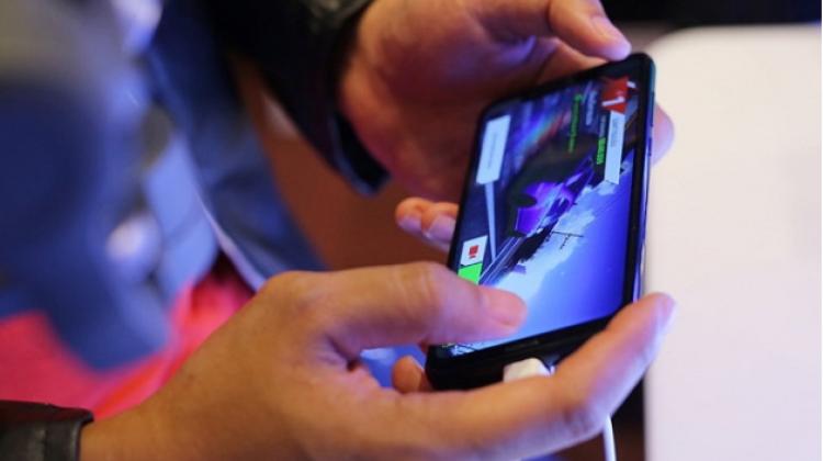 โนเกีย เปิดตัว Nokia 5.1 plus สุดยอดสมาร์ทโฟนสำหรับชาวเกม มาพร้อมเทคโนโลยี AI