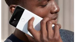 มาดูกันว่า ปี 2018 จะมีสมาร์ทโฟนรุ่นใดน่าจับตามองกันบ้าง
