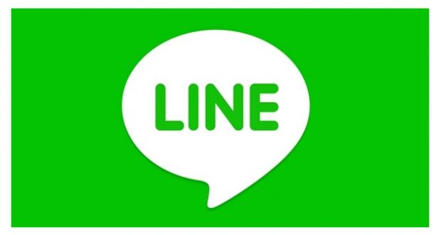 LINE ออกอัพเดทเวอร์ชั่น 7.5.0 เลือกสีพื้นหลังและใส่ตัวหนังสือแบบเคลื่อนไหว