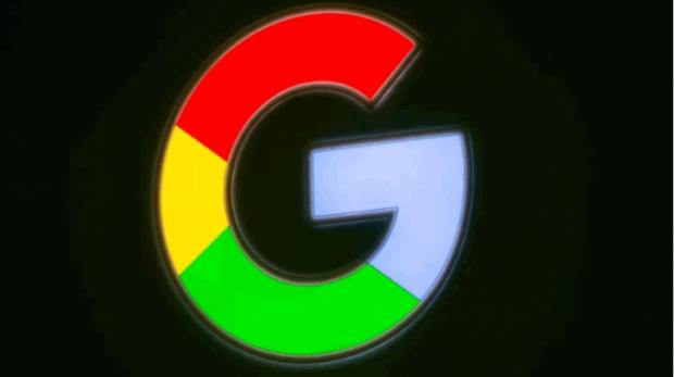 Google จะเริ่มแผนกวาดล้างโฆษณาขยะบนโลกอินเทอร์เน็ต
