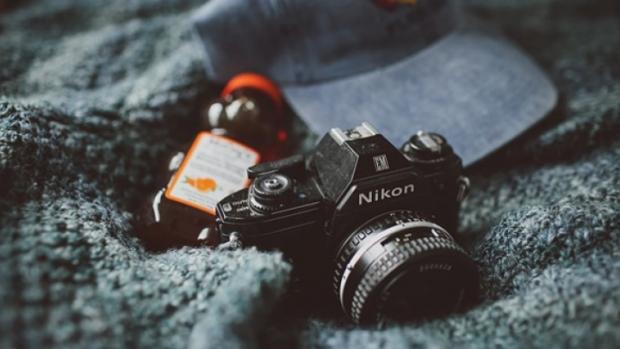 Nikon กำลังซุ่มพัฒนากล้องมิลเลอร์เลสตัวใหม่