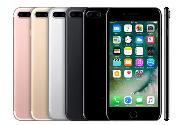 ตรวจสอบ iPhone อย่างไร ให้ชัวร์ว่าเป็นมือ 1 หรือ มือ 2