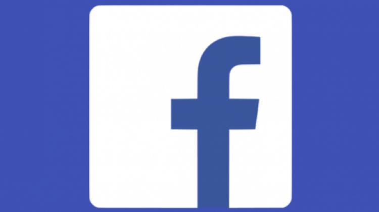 """หลบสปอยล์ เฟซบุ๊กเตรียมเปิดตัว """"mute"""" ซ่อนคีย์เวิร์ดได้"""