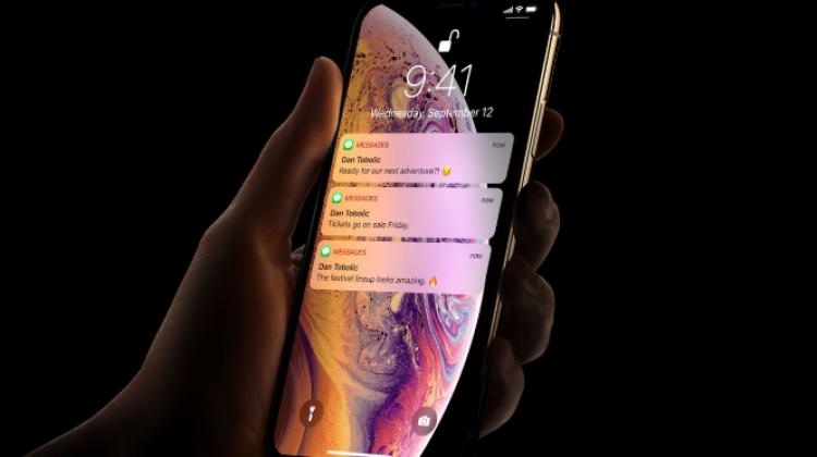 """6 ฟีเจอร์ในสมาร์ทโฟน ที่จะดีมาก """"ถ้าได้นำไปใช้ในแล็บท็อป"""" อย่างจริงจัง"""