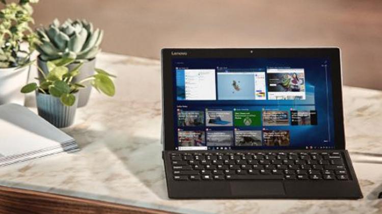 Windows10 มีฟีเจอร์อะไรที่น่าสนใจบ้าง