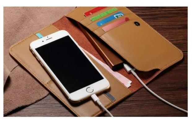 12 ทิปส์ประหยัดแบต iPhone ให้ใช้งานได้นานยิ่งขึ้น