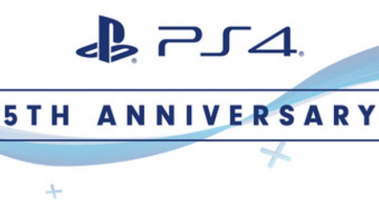 5 ปี PlayStation 4! Sony เผยสถิติยอดขาย พร้อมจัดอันดับลิสต์เกมส์ขายดี