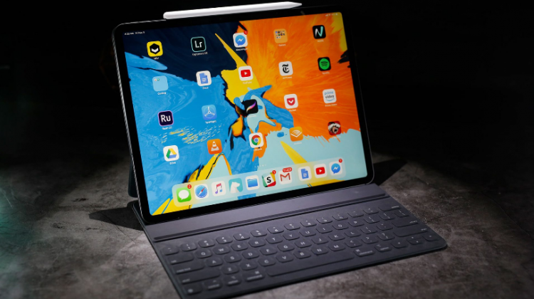 ตอบคำถามโลกแตก iPad จำเป็นต้องซื้อแบบใส่ซิมได้หรือไม่