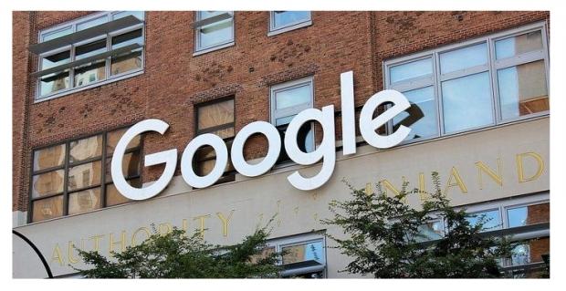 "Google เผย ""How to"" เป็นสิ่งที่ถูกถามอย่างมากจากคนทั่วทั้งโลก"