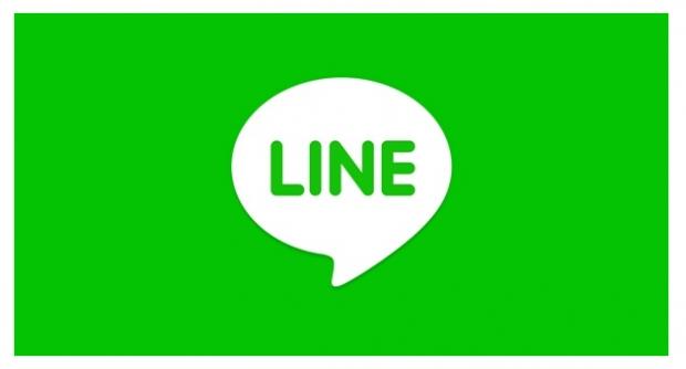 LINE จับมือบุญเติม เปิดตัวช่องทางจำหน่ายสติ๊กเกอร์ด้วยเงินสด