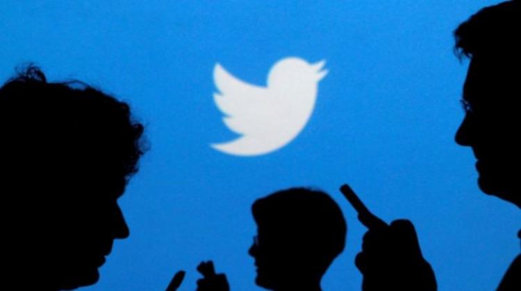 บอสใหญ่ Twitter เร่งช่วยแก้ปัญหาการล่วงละเมิดทางออนไลน์
