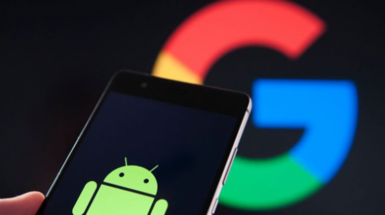Google ปล่อย Lens ให้สาวก Google Photos ได้ใช้กันบน Android
