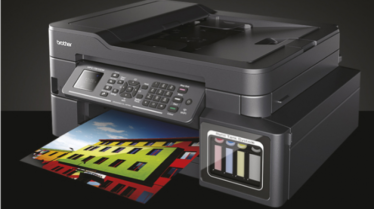 ปัญหาที่ผู้บริโภคต้องเผชิญ เมื่อใช้เครื่องพิมพ์อิงค์แท็งค์หลากแบรนด์ในตลาดมาใช้