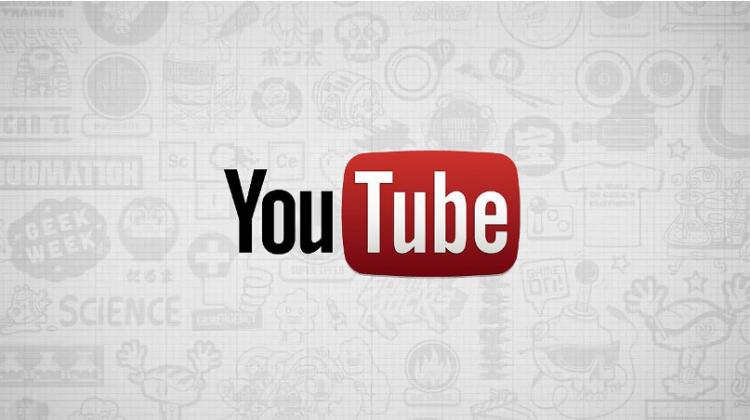 YouTube เปิดตัวบริการใหม่ YouTube Premium