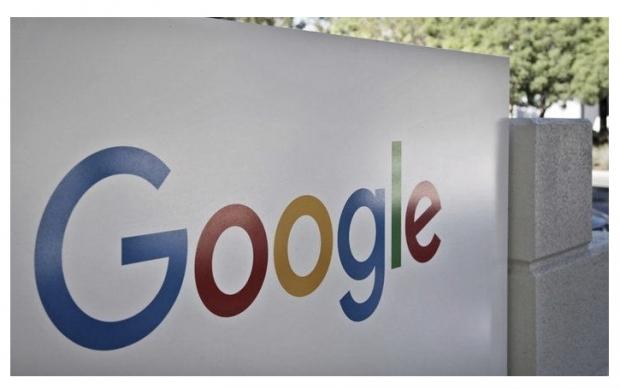 Google ประกาศยกเลิกนโยบาย 'first click free'