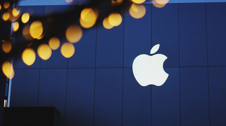 Apple เปิดให้ผู้ใช้ดาวน์โหลดข้อมูลของตนเองบนระบบ Apple