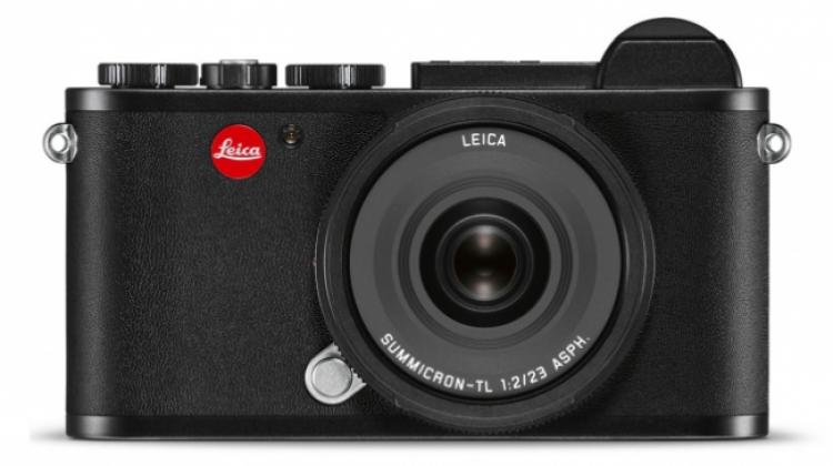 Leica แบรนด์กล้องระดับตำนาน เปิดตัว Leica CL มิลเลอร์เลสที่เรียบหรูดูดี