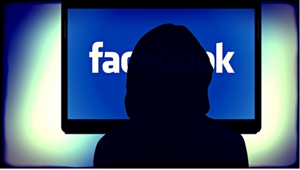 การป้องกันการสวมรอยในการใช้งานเฟซบุ๊ก