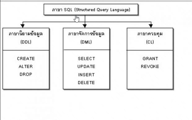รู้จักชนิดของข้อมูลในภาษา PHP