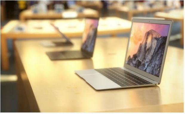 ความเคลื่อนไหวที่คาดว่าจะเกิดขึ้น ในอีเวนท์ของ Apple ค่ำคืนนี้