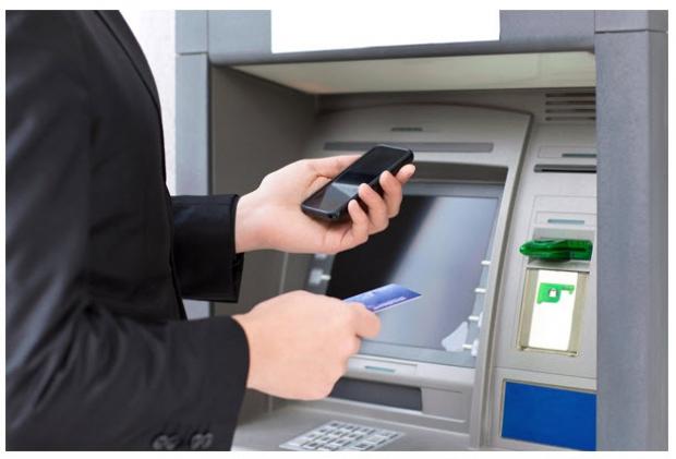 สิ่งที่จะต้องรู้ก่อนการใช้งานบริการธนาคารบนมือถือ