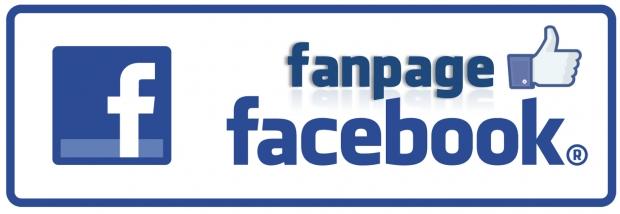ผลการค้นหารูปภาพสำหรับ facebook fanpage