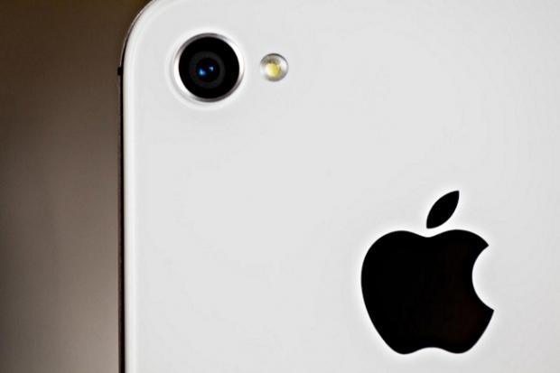 IOS และ MAC OS X ระบบปฏิบัติการที่มีช่องโหว่มากที่สุด