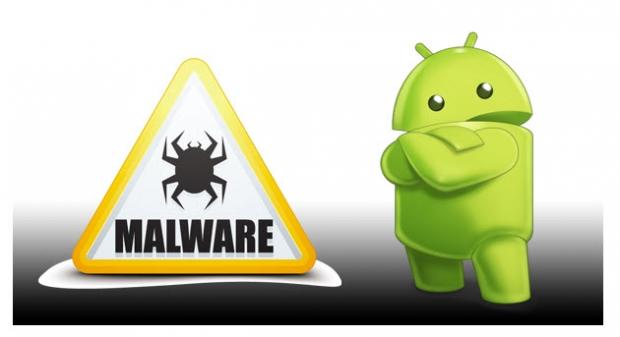 ผู้ใช้ Android โดนมัลแวร์ Gooligan แล้ว 1.3 ล้านราย