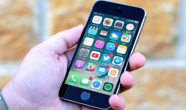 มาดูคุณสมบัติใหม่ของ iOS 10