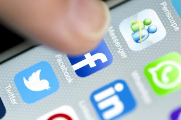 Facebook เตือน พื้นที่สำหรับการโฆษณาบน News Feed ใกล้ถึงขีดจำกัด
