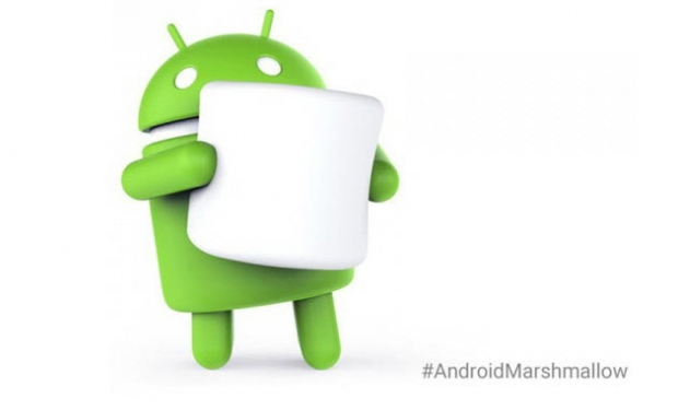 Android 6.0 Marshmallow มีอะไรน่าสนใจ