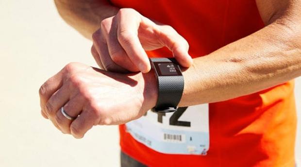 คนส่วนใหญ่สนใจ Smartwatch แต่มักผิดหวังเมื่อซื้อมาใช้งาน