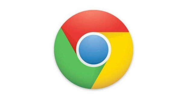Google Chrome จะเปลี่ยนไปใช้ HTML5 แทน Flash