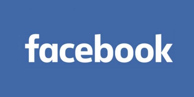 แนะนำวิธีดูเพื่อนใน Facebook ที่อยู่บริเวณใกล้เคียงกับเรา