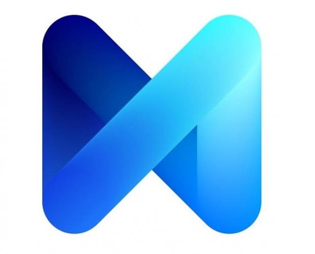 เฟซบุ๊กเปิดตัว M บริการผู้ช่วยส่วนตัว