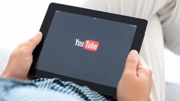 มีผู้รับชม YouTube ในหนึ่งวันทั้งโลกรวมกันกี่ชั่วโมง