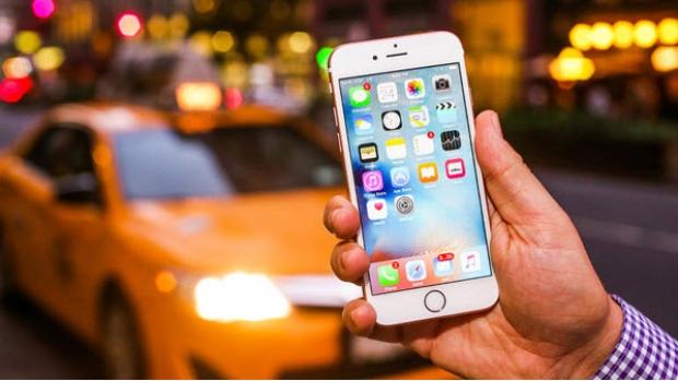 ประเทศใด เคาะราคา iPhone แพงที่สุดในโลก