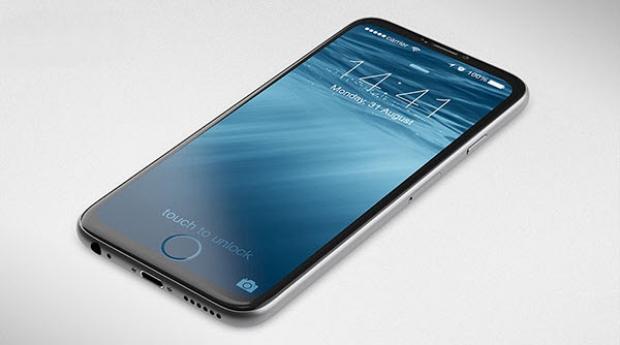 iPhone 7 ที่จะเปิดตัวปลายปีนี้น่าจะยัง น่าเบื่อ เหมือนเดิม