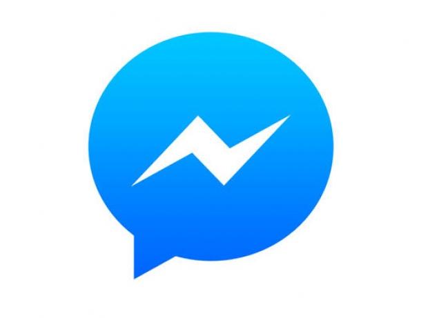 Facebook Messenger อัพเดทใหม่ ส่งอีโมจิขนาดใหญ่ได้แล้ว