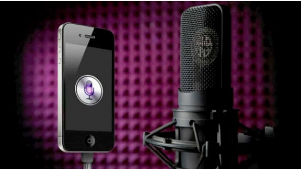 ความสามารถของระบบคำสั่งเสียง Siri บน iOS 10
