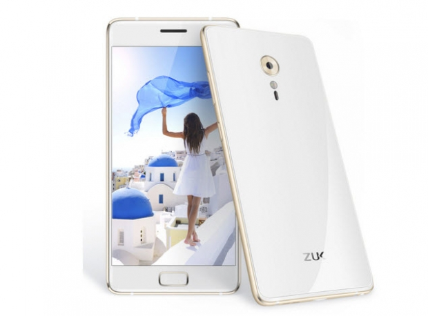 Zuk Z2 Pro สมาร์ทโฟน Snapdragon 820
