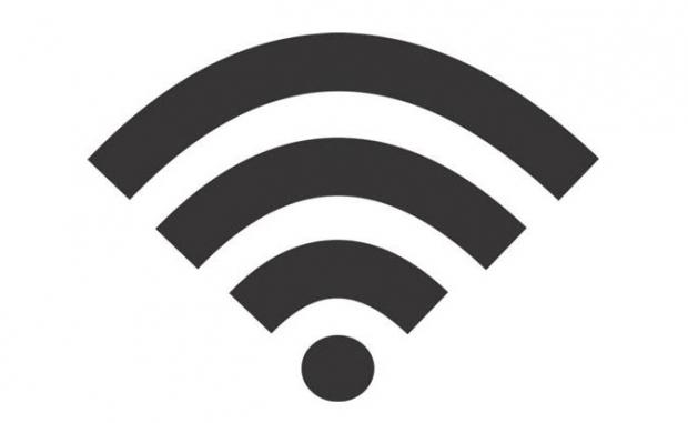 กำเนิด Wi-Fi 802.11ac Wave 2 มีประสิทธิภาพกว่าเดิม