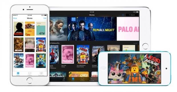 App Store ประเทศไทยเตรียมเปลี่ยนค่าเงินจากดอลลาร์สหรัฐเป็นบาทไทย