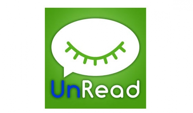 UnRead แอพฯ ซ่อนสถานะการอ่านข้อความแชท