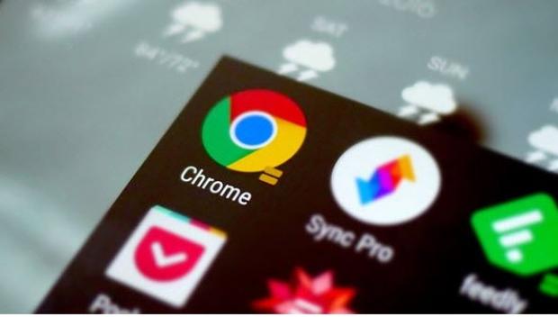 โหมด Data Saver ใน Chrome บน Android มีดีอย่างไร