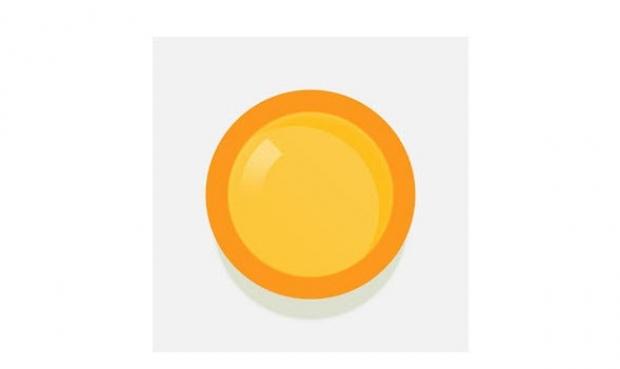 egg - Action Selfie Cam แอพพลิเคชั่น สลับใบหน้า จาก LINE
